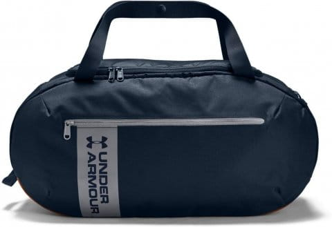 Taška Under Armour UA Roland Duffle MD
