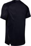 Pánské běžecké tričko s krátkým rukávem Under Armour Qualifier Iso-Chill