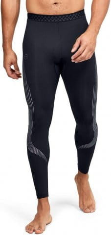 Leggings Under Armour M UA RUSH Run Stamina Tight