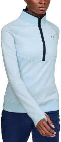 UA Storm Sweaterfleece 1/2 Zip