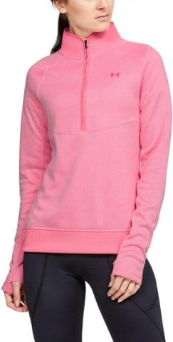Hanorac Under Armour UA Storm Sweaterfleece 1/2 Zip