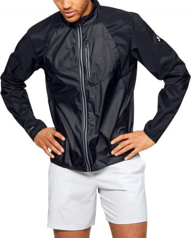 Chaqueta Under Armour RUN IMPASSE WIND