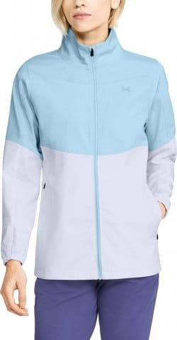 Jacheta Under Armour UA Windstrike Full Zip