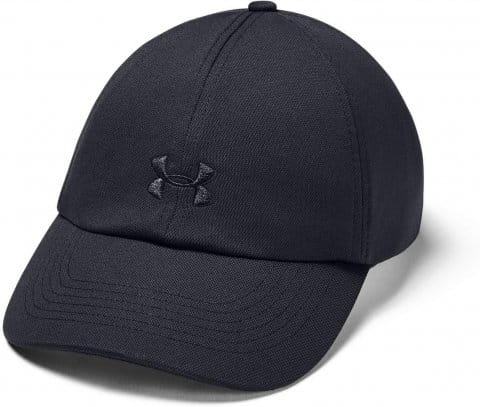 Čiapky Under Armour Under Armour Play Up