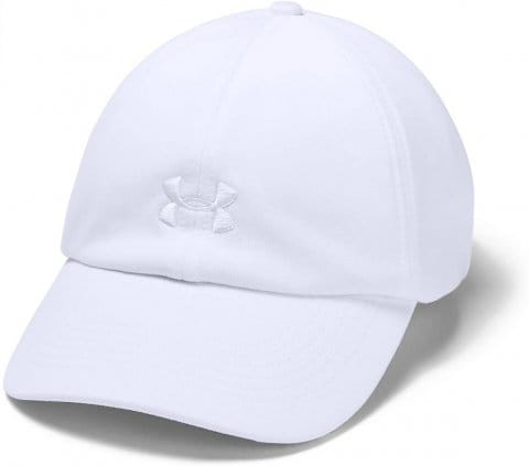 Čiapky Under Armour Under Armour Play Up Cap