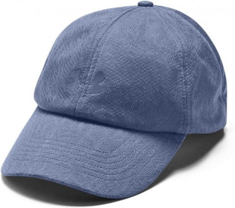 UA Jacquard Play Up Cap