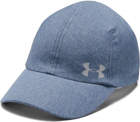 UA Launch Run Cap