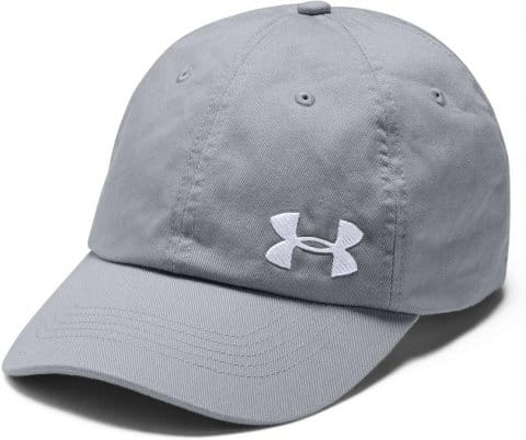 UA Cotton Golf Cap