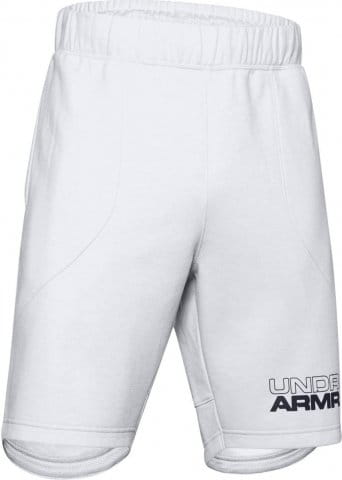 Sorturi Under Armour Under Armour Baseline Fleece Short
