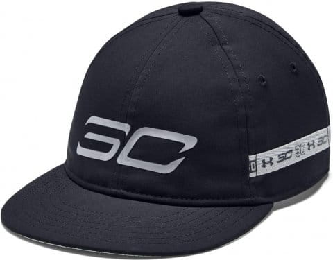 Under Armour SC30 Boy s Crossover Cap Baseball sapka