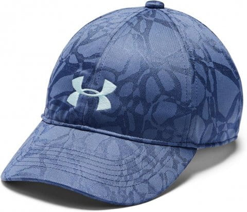 Šiltovka Under Armour UA Girl s Play Up Cap