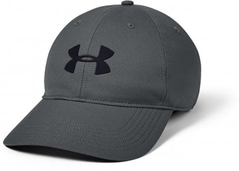 Šiltovka Under Armour Under Armour Men s Baseline Cap