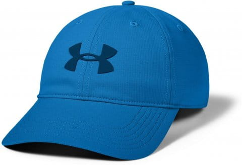 Sapca Under Armour UA Men s Baseline Cap