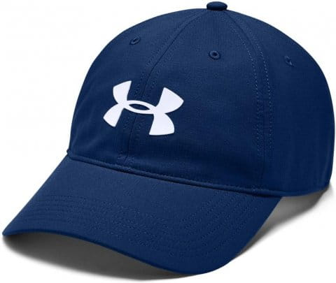 Gorra Under Armour UA Men s Baseline Cap