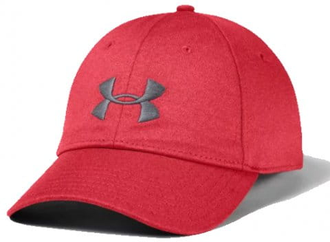 Šiltovka Under Armour Under Armour Armour Twist Adjustable Cap