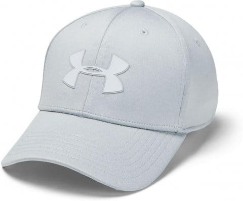 Gorra Under Armour UA Armour Twist Stretch Cap