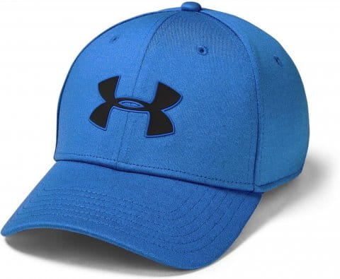 Under Armour UA Armour Twist Stretch Cap Baseball sapka