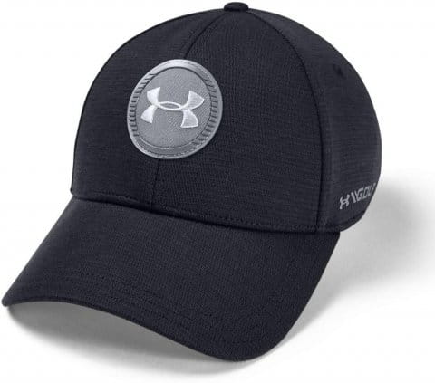 Šiltovka Under Armour JS Iso-chill Tour Cap 2.0