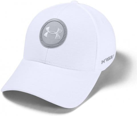 Sapca Under Armour JS Iso-chill Tour Cap 2.0
