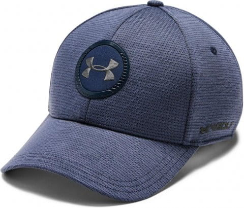 Gorra Under Armour JS Iso-chill Tour Cap 2.0