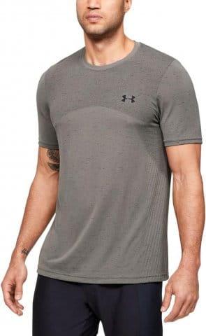 Camiseta Under Armour UA Seamless SS