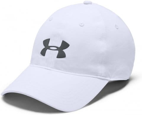 UA Driver Highlight Cap