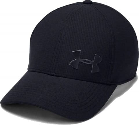 Šiltovka Under Armour Printed Airvent Core Cap