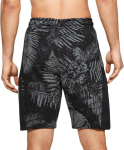 Pantalons courts Under Armour UA Pjt Rock Terry Prnt Short