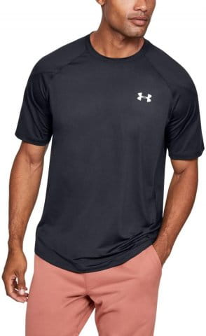 Camiseta Under Armour UA Recover SS