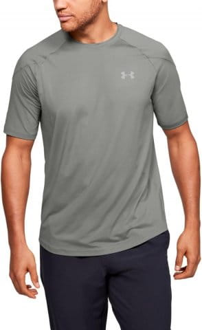 Tricou Under Armour UA Recover SS