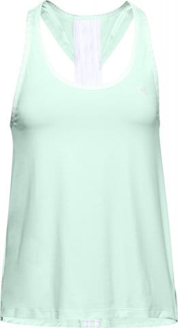 Camiseta sin mangas Under Armour UA Knockout Tank