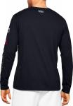 Camiseta de manga larga Under Armour UA MULTI LOGO LS
