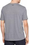 Camiseta Under Armour UA PERF. ORIGIN CENTER SS