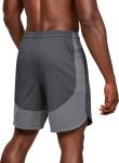 Pantalón corto Under Armour UA Knit Training Shorts
