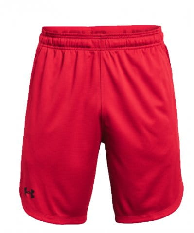 Shorts Under Armour Under Armour Knit Training Shorts