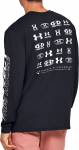Camiseta de manga larga Under Armour UA PTH SLEEVE LS
