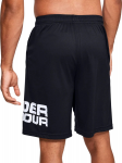 Pantalón corto Under Armour UA Tech Wordmark Shorts
