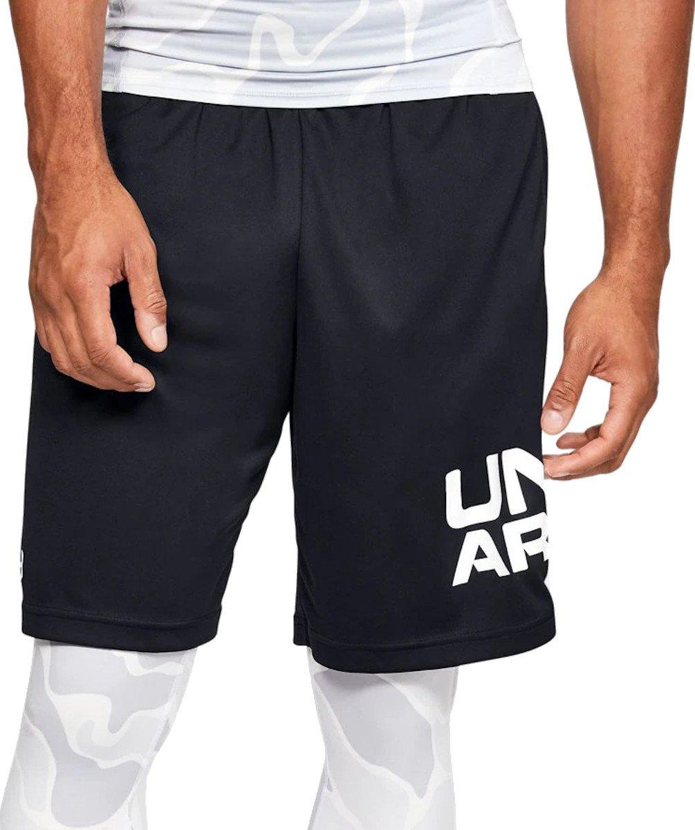 Pantalón corto Under Armour UA Tech Wordmark Shorts