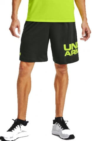 Shorts Under Armour Under Armour Tech Wordmark Shorts