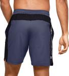 Pantalón corto Under Armour MK1 7in Graphic Shorts