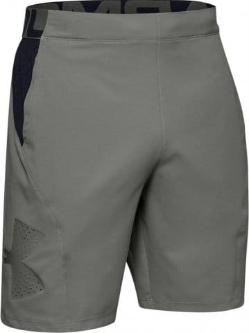 Under Armour Mens Vanish Woven Graphic STS Short