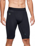 UA Rush HG Long Shorts