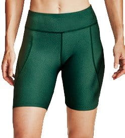 Shorts Under Armour UA HG Armour Bike Shorts