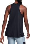 Camiseta Under Armour UA Charged Cotton SL Adjustable
