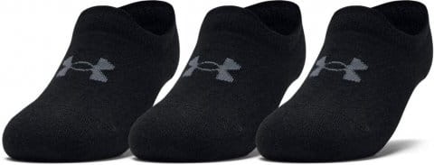 Ponožky Under Armour UA Ultra Lo