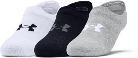 Socken Under Armour UA Ultra Lo