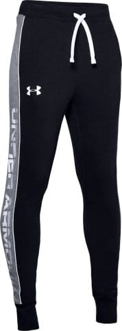 Under Armour Rival Terry Pants Nadrágok