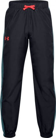 Hose Under Armour UA Mesh Lined Pants