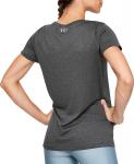 Camiseta Under Armour Tech Sportstyle Graphic SSC