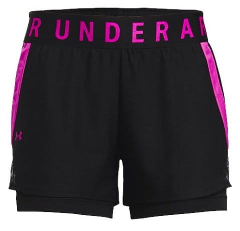 Shorts Under Armour Play Up 2-in-1 Shorts